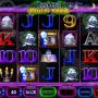 Casper´s Mystery Mirror online automat zdarma