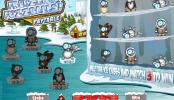 automat online zdarma Freezing Fuzzbals!