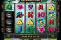online automat zdarma Gorilla