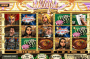 online automat Mr. Vegas zdarma