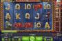 online automat Mythic Maiden zdarma