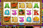 automat online zdarma Rainbow Riches