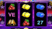 online automat zdarma Vegas 27