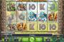 online automat zdrama Wild Turkey