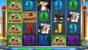 online automat zdarma Worms