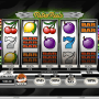 Retro Reels online automat zdarma