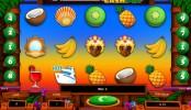 online automat zdarma Caribbean Cashpot