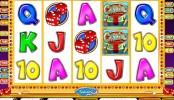 online automat zdarma Cashino