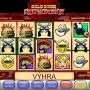 online automat zdarma Gold Rush Showdown