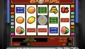 online automat zdarma Hot Target