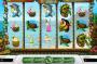 online automat Tiki Wonders zdarma