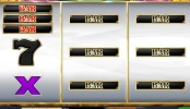 Win&Replay!!! hrací online automat
