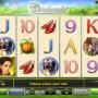online hrací automat Cindereela zdarma