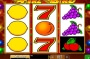 casino online automat Fire Bird zdarma