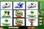 Football Mania hrací online automat