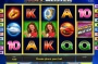 casino automat Hoffmeister online zdarma