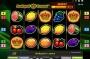 hrací online automat Jackpot Crown zdarma