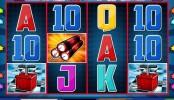 Joker Explosion online automat zdarma