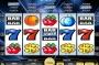 online automat Lucky Bar zdarma