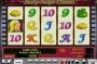 Lucky Lady´s Charm hrací online automat