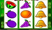 online hrací automat Magic Fruits