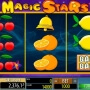 online automat zdarma Magic Stars