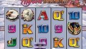Mystic Dreams online casino automat zdarma