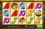 online automat Quest for Gold zdarma