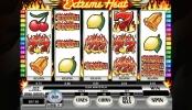 online výherní automat Retro Reels Extreme Heat zdarma