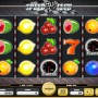 casino automat zdarma Speed Club online