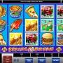 hrací online automat zdarma Spring Break
