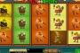 online hrací automat zdarma Ten or Twenty