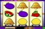 herní online automat Turbo Play zdarma