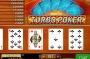 online výherní Turbo Poker zdarma