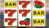 Hrací online automat zdarma Vegas Hot