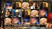 online casino automat WhoSpunIt? zdarma