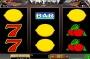 online casino automat Wild Girls zdarma