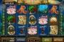 Captain Nemo online hrací automat zdarma