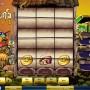 herní online automat Goblins Cave