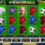 casino online automat Football Rules