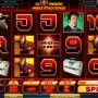 Hrací automat Iron Man online zdarma