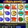 casino online automat Party Games Slotto zdarma