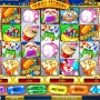 casino automat Thrill Seekers zdarma