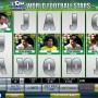 casino online automat Top Trumps World Football Stars