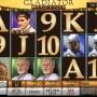 Online automatová casino hra bez stahování Gladiator Jackpot