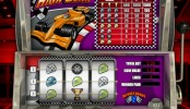 Casino online automat zdarma High Gear