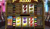 Automat zdarma Jackpot Jester 50,000 online