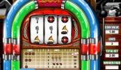 Herní automat zdarma Jukebox 10,000 online