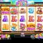 Herní automat Teddy Bear´s Picnic online zdarma
