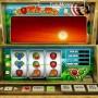 Herní automat Tropical Juice online zdarma